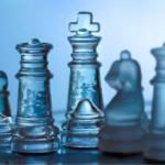 chess-pic